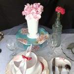 How-to-Prepare-a-Cheap-Romantic-Table-Setting-MainPhoto