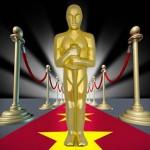 How-to-Throw-an-Award-Winning-Oscar-Party-MainPhoto