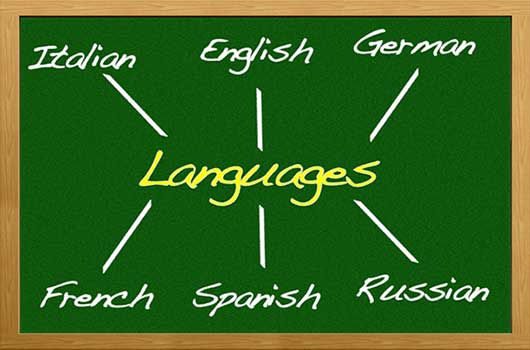 Is Your Bilingual Kid Smarter? Si!-MainPhoto