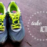 Just-Do-It-Take-Action-and-Exercise-MainPhoto