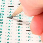 Latino-Student-Test-Scores-Still-Lag-Behind-MainPhoto