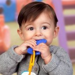 Best Alternative Teething Remedies-MainPhoto
