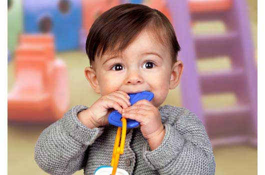 Best Alternative Teething Remedies-MainPhoto