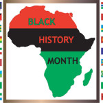 As Black History Month Comes to a Close Mamiverse Continues to Celebrate Diversity-MainPhoto