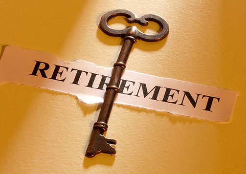 Retirement Plans for Freelancers & the Self-Employed-MainPhoto
