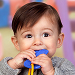 Best Alternative Teething Remedies-NFO