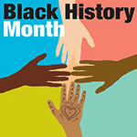 As Black History Month Comes to a Close Mamiverse Continues to Celebrate Diversity-NFO