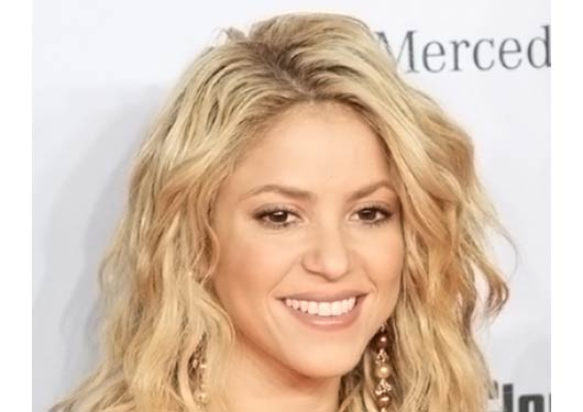 Parenting-Tips-for-Shakira-New-Baby-Dos-&-Donts-MainPhoto