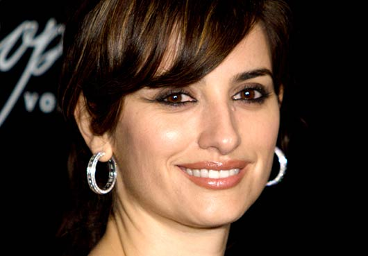 Penelope-Cruz-Expecting-Second-Child-MainPhoto