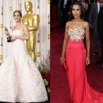 The-2013-Oscars-What-They-Wore-MainPhoto