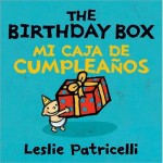 The-Birthday-Box-MainPhoto