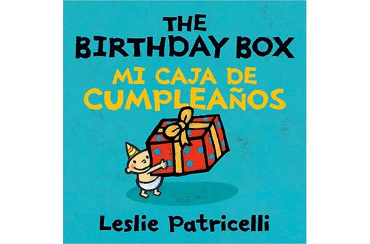 The-Birthday-Box-MainPhoto