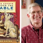 The-Coyote-Under-The-Table-MainPhoto