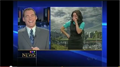 The Funniest News Bloopers of 2012