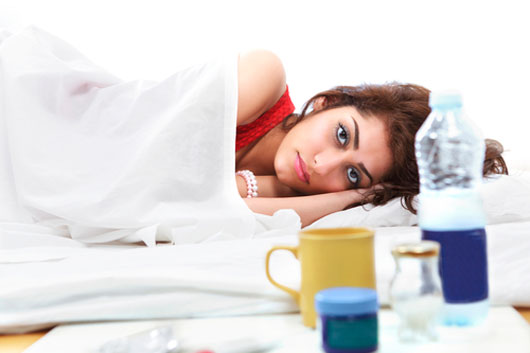 Tips-to-Fight-the-Flu-MainPhoto