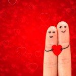 Valentines-Day-Guide-for-Single-Moms-MainPhoto