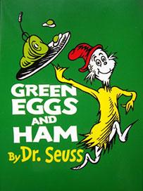 What Dr. Seuss Teaches Our Kids-Photo2