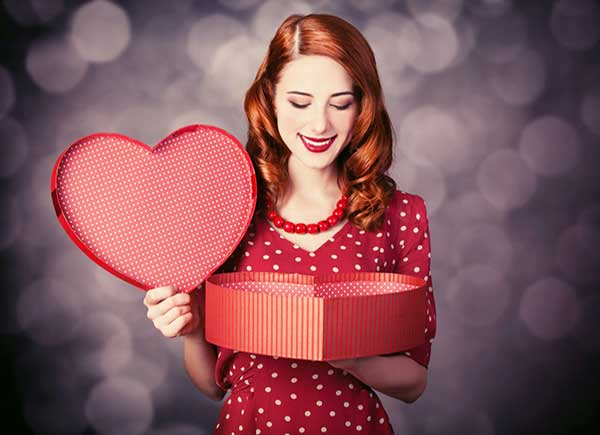 What His Valentine's Day Gift Really Means-SliderPhoto