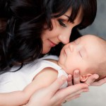 What-to-Name-Your-Latino-Baby-MainPhoto