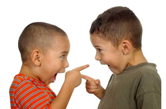 Why You Should Let Your Children Argue-MainPhoto