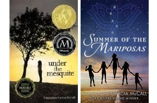Young-Adult-Author-Guadalupe-Garcia-McCall-is-on-a-Winning-Streak-MainPhoto