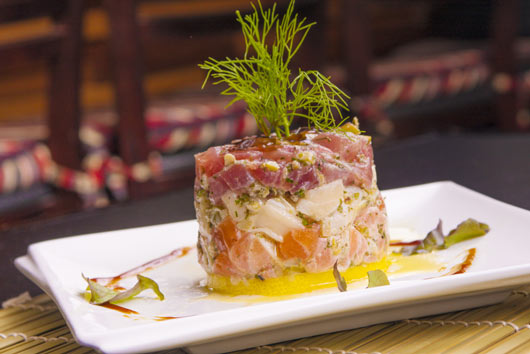 The-Lighter-Side-Tuna-Ceviche-(Ceviche-de-Atún)-MainPhoto