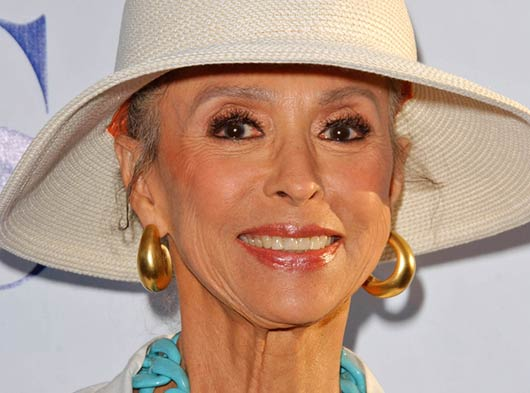 25-Quotes-by-Hollywood-Legend-Rita-Moreno-MainPhoto