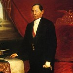 What-Benito-Juárez-&-Abraham-Lincoln-Had-in-Common-MainPhoto