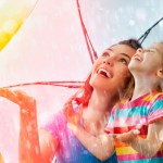 7-Outdoor-Activities-for-a-Rainy-Day-MainPhoto