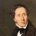 7-Things-You-May-Not-Know-About-Hans-Christian-Andersen-MainPhoto