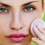 7-Top-Concealers-for-Dark-Circles-MainPhoto