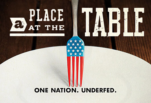'A-Place-at-the-Table'-Tackles-Hunger-&-Poverty-in-America-MainPhoto