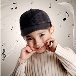 Celebrate-Music-in-Our-Schools-Month-with-5-Musical-Books-MainPhoto