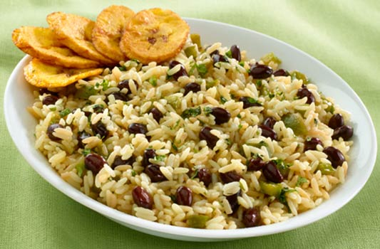 Cuban-Rice-&-Beans-with-Crispy-Fried-Plantains-MainPhoto