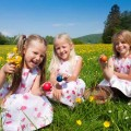 Easter Family Fun & Games-MainPhoto