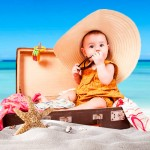 Family-Friendly-Vacation-Packing-Tips-MainPhoto
