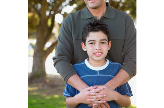 Fathers-Must-Teach-Sons-That-Rape-is-Unacceptable-MainPhoto