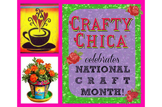 For-National-Craft-Month-Our-Favorite-DIY-Craft-
