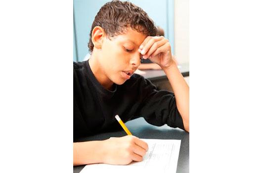 How-Parents-&amp-Kids-Can-Survive-Standardized-Testing-MainPhoto