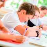 How-Parents-&amp-Kids-Can-Survive-Standardized-Testing-MainPhoto