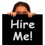Ive-Lost-My-Job,-Now-What-Surviving-Unemployment-MainPhoto
