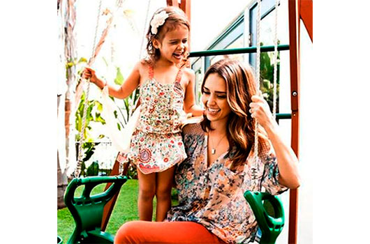 Jessica-Alba-Joins-Forces-with-Zulily-MainPhoto