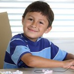 Keep-Kids-Learning-at-Home-with-Work-Stations-MainPhoto
