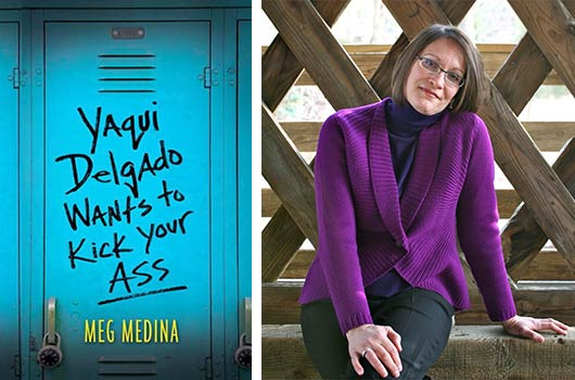 Latina-Author-Meg-Medina-Talks-About-Her-Latest-Book-MainPhoto