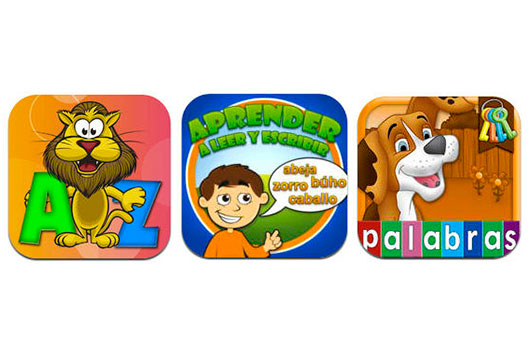 Mommy-Maestra-Apps-For-Reading-In-Spanish-MainPhoto