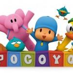 Pocoyo-Playset-Apps-Boost-School-Readiness-in-Hispanic-Preschoolers-MainPhoto