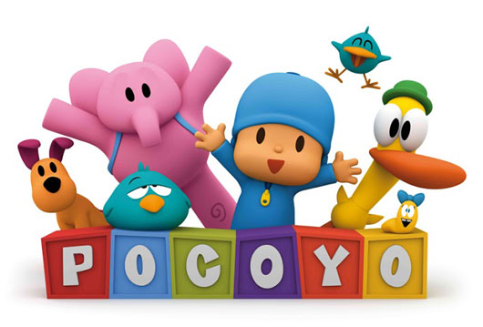 Pocoyo-Playset-Apps-Boost-School-Readiness-in-Hispanic-Preschoolers-MainPhoto