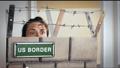 Latino Comedy Project: Port-A-Border