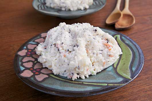 Presley-Easter Potato Salad-MainPhoto