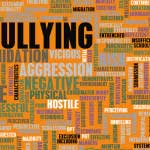 6 Things Parents Should Know About Bullying-MainPhoto